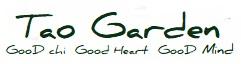 Tao Garden | タイランド タオガーデン | ヒーリングリゾート